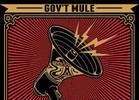 Gov't Mule - 'Shout!'