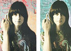 Grace Slick Would Love to Dose Donald Trump