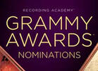 CelebStoner's Top 22 Fave Grammy Nominations