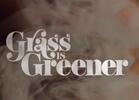 Fab 5 Freddy's 'Grass Is Greener' on Netflix