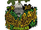 Great Midwest Marijuana Harvest Festival