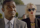 Movie Review: 'Gringo'