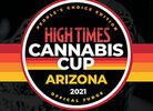Cannabis-Industry Events Returning in 2021