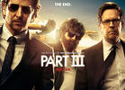 Review: 'The Hangover III'