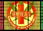 Hemp Heals Music Festival