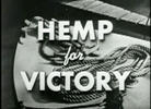 Treasure Trove of 'Hemp for Victory' Photos Unearthed