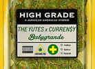 The Yutes and Curren$y Fuse Reggae and Hip-Hop on 'High Grade'