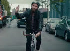 'High Maintenance' Returns for Season 2 on HBO