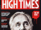 High Times Magazine Resumes Print Publication After Five-Month Hiatus