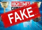 Spannabis Lodges Protest vs. 'Fake High Times Cannabis Cup Spain'