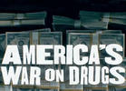 History Channel Tells the Secret History of 'America's War on Drugs'