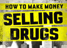 Trailer: 'How to Make Money Selling Drugs'
