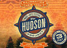 Lineup Announced for Hudson Project Fest in New York