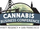 ICBC Conference Rocks San Francisco (2015)