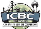 ICBC Barcelona