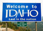 Idaho Senate Tries to Block Marijuana Legalization Efforts with Constitutional Amendment