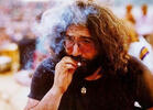 High Time: Jerry Garcia Hand Picked Cannabis Brand Launched