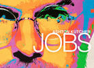 'JOBS' Trailer and Psychedelic Poster