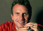 Green Rush: NFL Legend Joe Montana Invests in Cannabis Industry