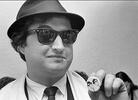 'Belushi' Documentary Sketches Comedian's Short Life