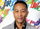 John Legend Makes Cannabis Move, Joins CBD Green Rush