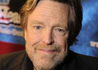 Pop and Rock Deaths in 2018: RIP the Grateful Dead's John Perry Barlow