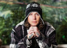 Johnny Richter Quits Kottonmouth Kings