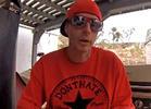 Johnny Richter Speaks! The CelebStoner Interview