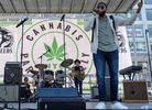 Jumaane Williams Headlines NYC Cannabis Parade & Rally