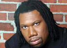KRS-One – 'Drugs Won'