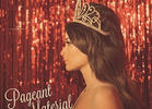 Album Review: Kacey Musgraves' 'Pageant Material'