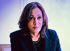VP-Elect Kamala Harris: 'We Need to Legalize Marijuana'