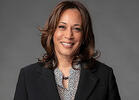 Why I Like Kamala Harris