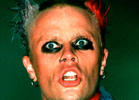 Rock and Pop Stars Deaths 2019: RIP Keith Flint and Mark Hollis