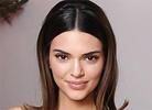 Kendall Jenner: 'I'm a Stoner'