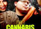 'Kid Cannabis' Trailer and Poster