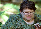 Review: 'Kid Cannabis'