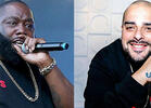 Killer Mike and Berner Collaborate on New Weed Brand
