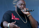 Killer Mike on Reparations: Blacks 'Deserve to Own 50% of the Marijuana Market'