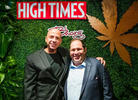 High Times Shareholders Hoping Stock Gets Listed