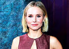 Kristen Bell on Mushrooms: 'I Really Wanted to Try Some Psilocybin'