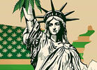 New York State Legalizes Marijuana! Becomes 17th Adult-Use State