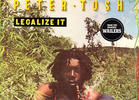 The Top 10 Stoner Songs