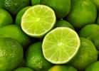 Margarita Drinkers Rejoice as Lime Shortage Ends