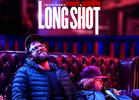 Stoner Movie Review: Seth Rogen and Charlize Theron in 'Long Shot'