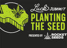 Willie Nelson's 'Planting the Seed' Cannabis Conference