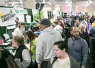 CelebStoner's 2019 Cannabis Events Schedule