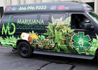 MarijuanaDoctors.com CEO Busted for Pot, Coke and X