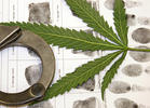 New York Marijuana Arrests Down 32%