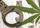 Marijuana Arrests in U.S. Continue to Decline (2013)